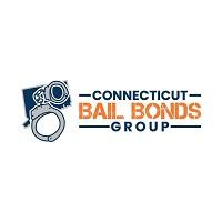 Connecticut Bail Bonds Group