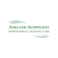Ashland Audiology