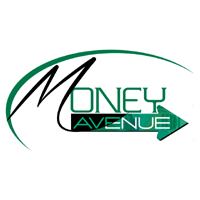 Money Avenue