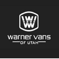 Warner Vans of Utah