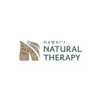 Hawaii Natural Therapy
