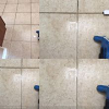 Proteck Carpet and Tile Cleaning