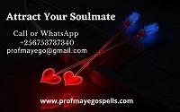 LOVE SPELLS -THE BEST ONLINE MAGICK SPELLS +256753737340