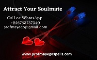 Working Voodoo Love Spells,Powerful Traditional Spiritual Healer +27719909080