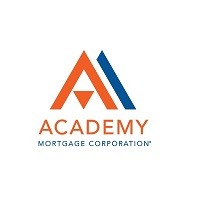 Academy Mortgage Market Street