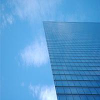 Accountax-Johnson Accounting, Inc.
