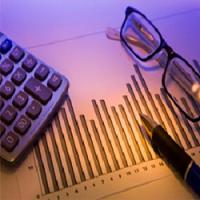 Carmen Margy Spruill EA Bookkeeping Solutions Inc