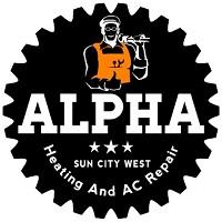 Alpha Heating And AC Repair Sun City West