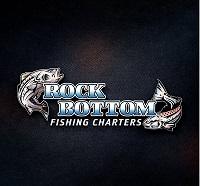Rock Bottom Fishing Charters