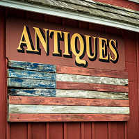 Village Antiques and Collectibles