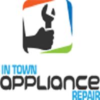Appliance Repair Experts Houston