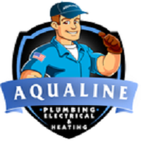 Aqualine Plumbing, Electrical  Heating LLC