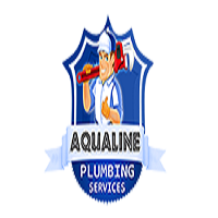 Aqualine Plumbing LLC Sahuarita
