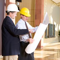 AM Expediting Drafting And Design Service, LLC