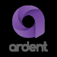Ardent LLC