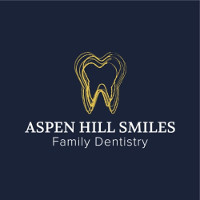 Aspen Hill Smiles Family Dentistry