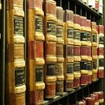 Steven J. Alpers, Attorney At Law