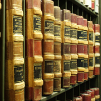 Burk Law Firm, P.C.