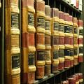 Parkhurst Law Offices