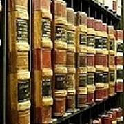 Daniel L. Franks, Attorney at Law