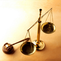Zink  Lenzi Injury Lawyers