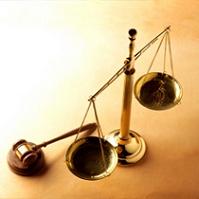 David Kozma Attorney At Law