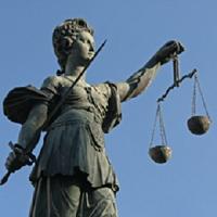 Herron Law