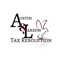 Austin And Larson Tax Resolution