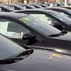 Oros Auto Sales