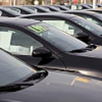 Townsend Auto Sales