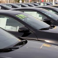 Palm Beach Automotive Sales
