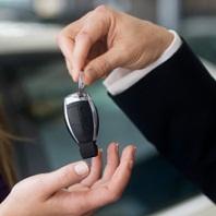 Cartraxx Auto Sales