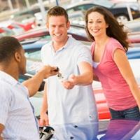 China Motors Auto Sales Inc.