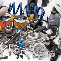 Richie Rich Auto Parts