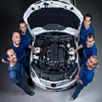 Kikos Auto Repair