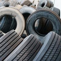 Bearfoot Enterprise, LLC Peterson Tire