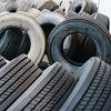 Ochoas Tires and Auto Service