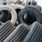 Mikes Top Spot Tires