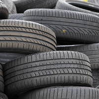 Mikes Tire Depot
