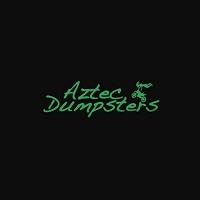 Aztec Dumpsters