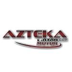 Azteka Motor