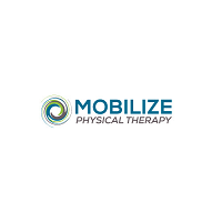 Mobilize Physical Therapy