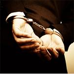 Information Bail Bonds
