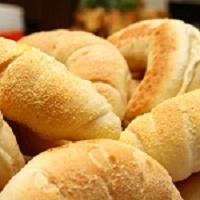 San Francisco Bread Co.
