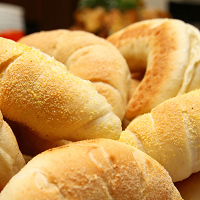Panaderia La Vienesa #3