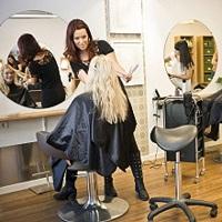 Magnum Opus Hair Salon