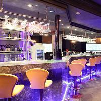 Ultra Lounge Miami