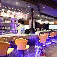 108 Lounge