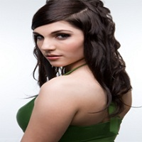 Ravenna Hair Design