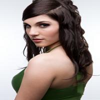 Gente Bella Beauty Salon Inc